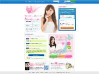 石川県のセフレ募集掲示板ランキング
